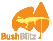 BushBlitz